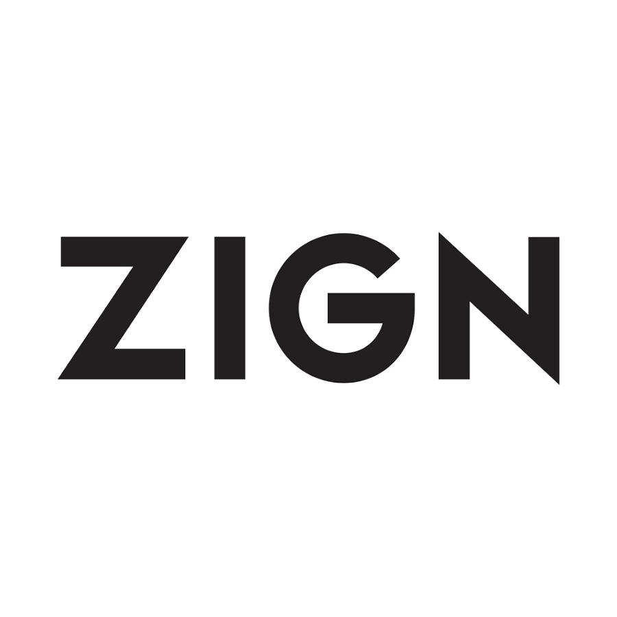 Zign Outlet | Men