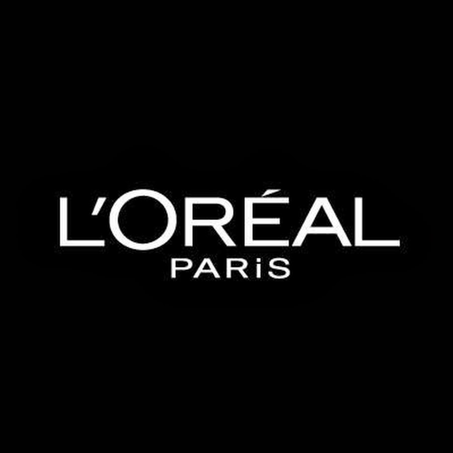 L'oreal Paris  | Women